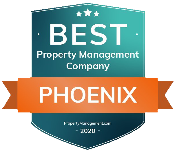 Best of Phoenix 2020 Award